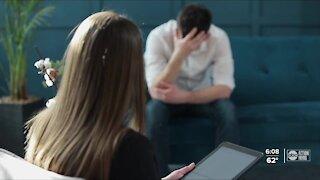 Sarasota law enforcement agencies launch Behavioral Health Response Team