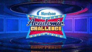 Academic Challenge episode 8