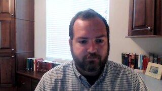 23ABC Interview: Political Science Professor Allen Bolar discusses California losing Congressional seat