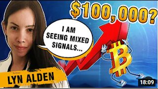 Can Bitcoin still reach 100K this bull cycle Interview