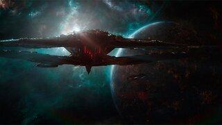 Avengers: Endgame Tops $2 Billion