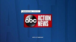 ABC Action News Latest Headlines   April 3, 2020 10 p.m.