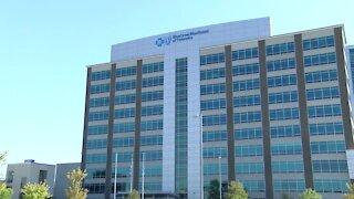 Blue Cross Blue Shield Nebraska expanding fully remote staff