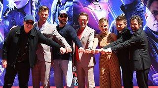 Critics Call 'Avengers: Endgame' A 'Miracle'
