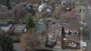 Denver rent prices rise weeks before eviction moratorium expires