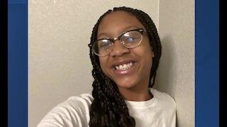 Missing 11-year-old girl in Las Vegas