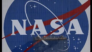 NASA Chief Nelson Orders Investigation of UFOs