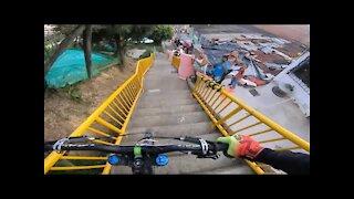 DH Urban Bike-clasificacion , Urban Bikes