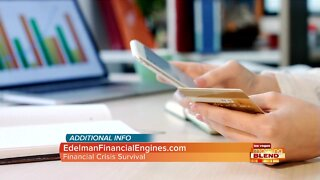 Financial Strategies During COVID