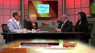 Senior CommUnity Care of Michigan PACE - 6/7/19