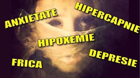 Aceasta ipoteza medicala te va lasa masca (cenzurat pe youtube)