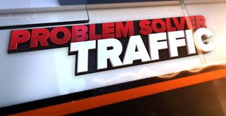 Project Neon: Weekend road closures on I-15