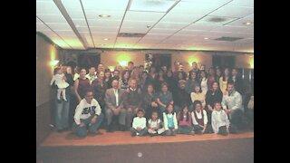 2007 Family Reunion