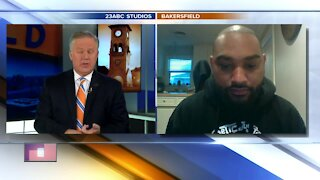Wendale Davis Foundation discusses efforts within the community