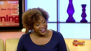 Milwaukee Public Library's Next Poet Laureate