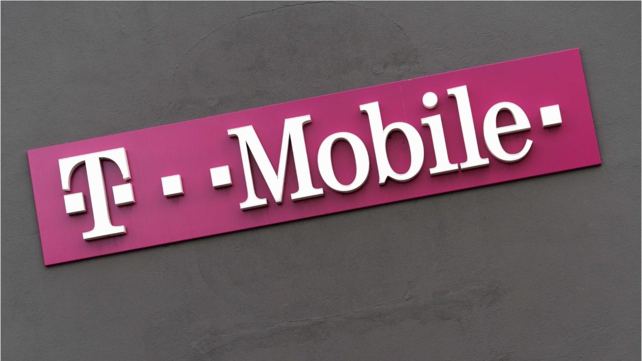 T-Mobile Promises $15 Per Month 5G Plan