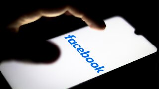 Facebook And Twitter Limit Sharing New York Post Story