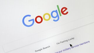 Google Will Stop Political Ads After Election