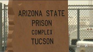 Advocates urge release of prisoners as Arizona fights virus