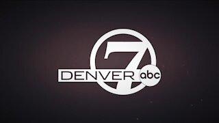 Denver7 News at 10PM Friday, June 25, 2021