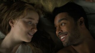 Netflix annonce une saison 2 pour la série Bridgerton avec un teaser sur la suite