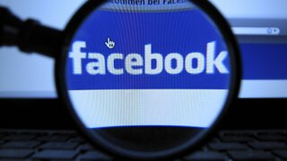 Facebook To Add Labels On Content From State-Run Media