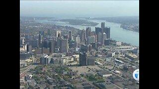Examining efforts to enhance Detroit's neighborhoods