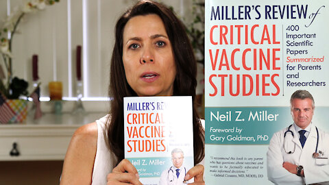 Smoking, Bogus Vaccine Science, Real Science and Parent Observation
