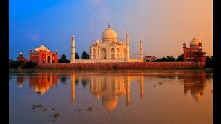 Travel to India, something you don't know about..