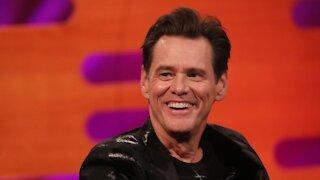 Jim Carrey Will Play Joe Biden On 'SNL' This Fall