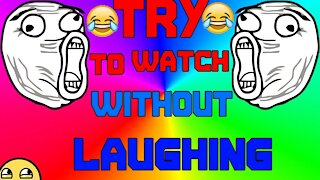 Best Funny Videos For you | Children funny videos