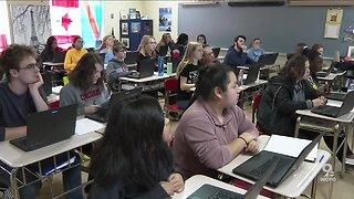 Ohio schools prepare alternate learning plans for fall