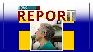 Catholic — News Report — Sister Act