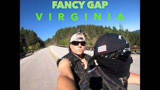 FANCY GAP VIRGINIA