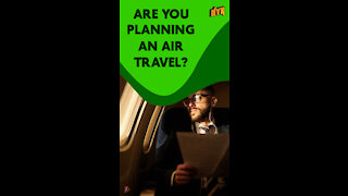 Top 3 Tips For Booking Tickets in Best Airline
