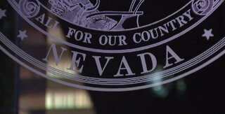 Nevada using $5M in COVID-19 aid for grants to disabled kids