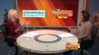 Transworld Business Advisors of Lansing - 10/28/21