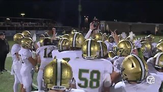 Howell beats Brighton in Leo's Coney Island Game of the Week