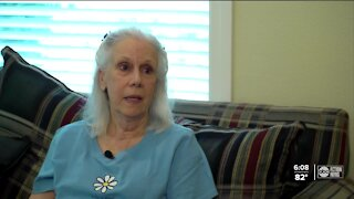 Families fight to maintain care for loved ones with developmental disabilities
