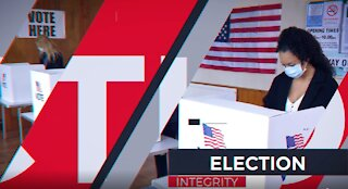 SPECIAL: Re-Asserting Your Influence Over Elections - The FOIA, File, Sue, & Settle