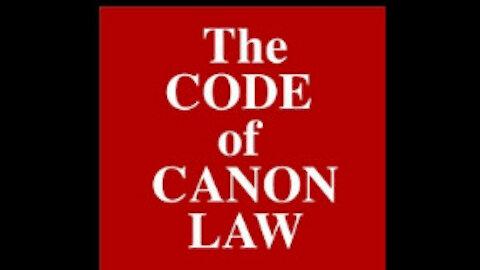 Montana Gazette Radio Live - The Corrupt Roman Courts with Ron Gibson