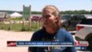 City pool closure raises safety concerns