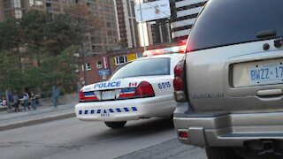 Ontario Police Won't Randomly Stop People Or Vehicles During The Stay-At-Home Order