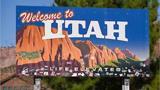 Conspiracy Theorists Storm Hospitals In Utah