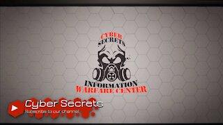 Breach Leaks and Data Breaches - Cyber Secrets