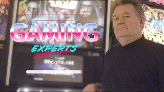 Game Experts: La legendaria voz del Mortal Kombat