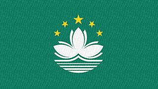 Macau Anthem (Instrumental)