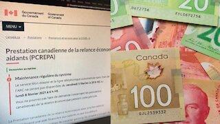Semaine de relâche: Les parents pourront recevoir près de 500$ d'aide financière au Québec