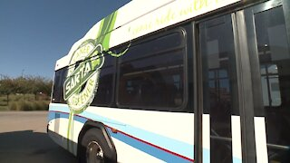 Wayne County rolling out pilot program using money from ODOT