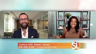 Sweet James: How the automation of vehicles could affect accident insurance claims